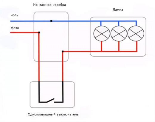 podklyuchenie-neskolkix-lamp-k-vyklyuchatelyu.jpg