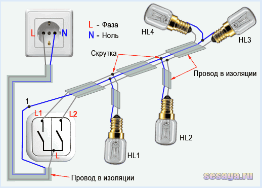 image009.png