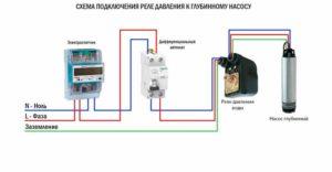 Rele_davleniya_vody_dlya_pogruzhnogo_elektricheskogo_nasosa_-_shema_podklyucheniya_2-e1552506527822-300x156.jpg