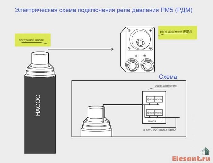 elektricheskaya-skhema-podklyucheniya-rele-davleniya-RM5-RDM.jpg