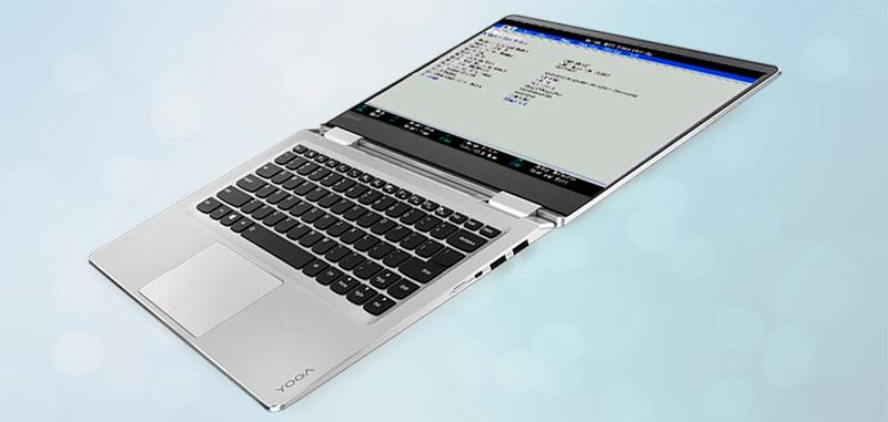 lenovo-laptop-yoga-bios.jpg