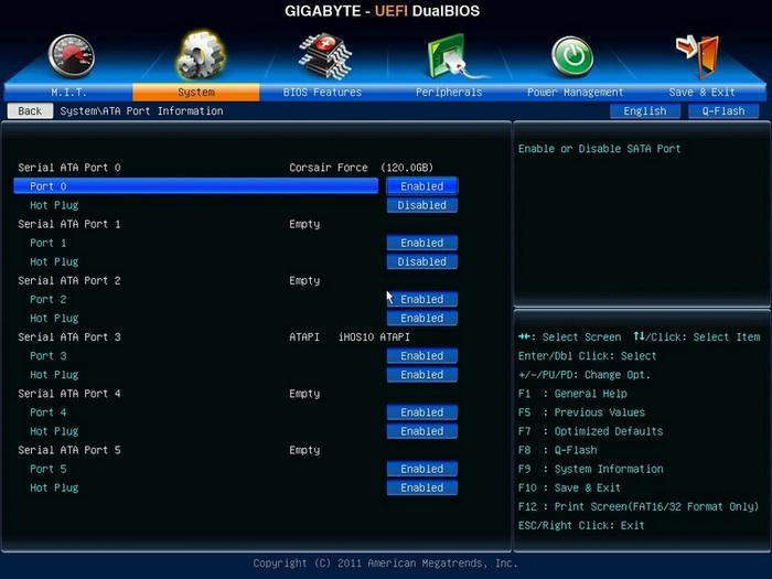 04-BIOS-UEFI.jpg