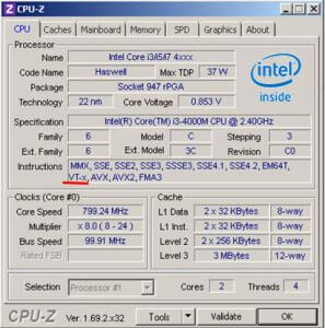 CPU_Intel-297x300.jpg