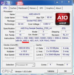 CPU_AMD-297x300.jpg