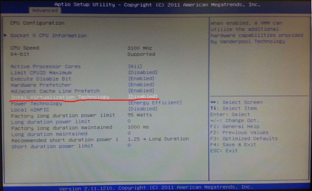 Virtualization-Intel-1024x628.jpg
