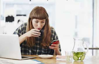 1563212599_ruting-vashego-telefona-android-vvedenie.jpg