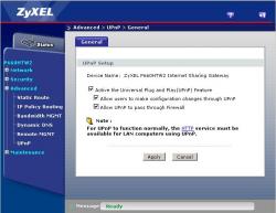 zyxelp660htw2-advanced-upnp_250x0.png