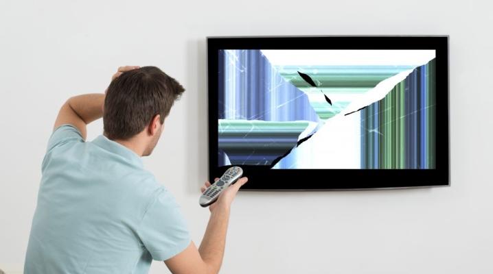 na-televizore-lg-est-zvuk-no-net-izobrazheniya-prichiny-i-remont-29.jpg