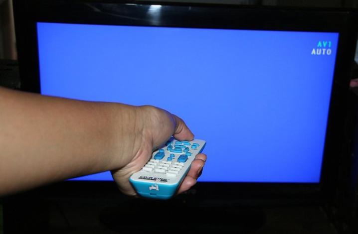 na-televizore-lg-est-zvuk-no-net-izobrazheniya-prichiny-i-remont-25.jpg