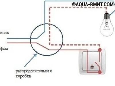 shema-podklyucheniya-odnoklavishnogo-vyklyuchatelya-400x300.jpg
