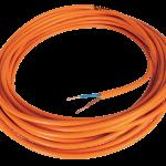 elektricheskiy-kabel-150x150.jpg