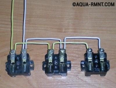 parallelnoe-soedinenie-rozetok-400x305.jpg