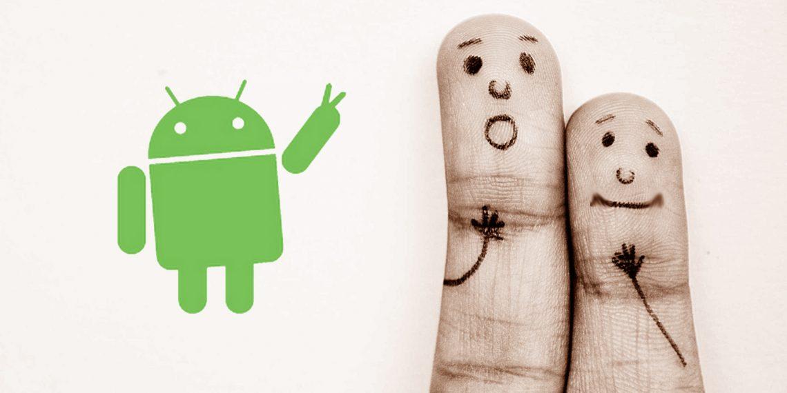 8-programm-dlya-Android-kotorym-nuzhny-vashi-otpechatki-palcev_1489615982-1140x570.jpg