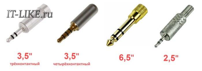 vse-shtekery-naushnikov-3.5-700x246.jpg