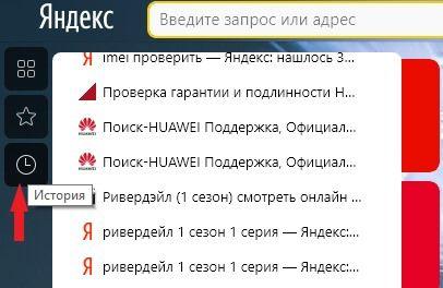 yanbr-bokovaya-2-406x264.jpg