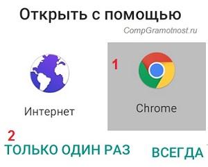 otkryt-ssylku-s-pomoshhju-Chrome.jpg