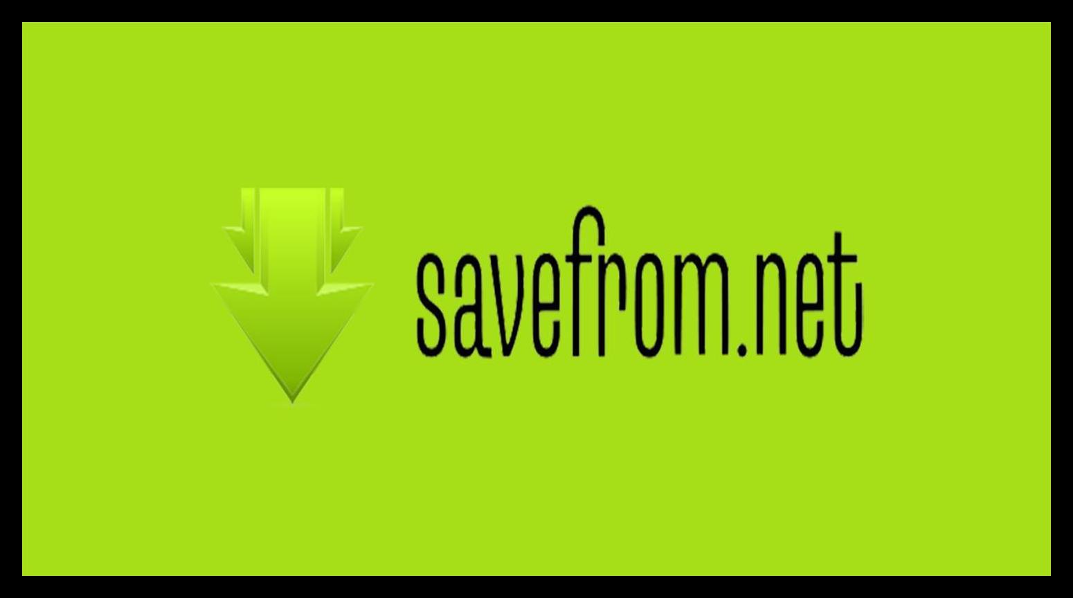 Kartinka-SaveFrom.net_.png