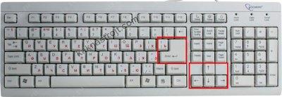 1563748605_kak-sdelat-pravyy-klik-myshi-klaviaturoy-3.jpg