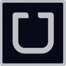 uber-mini-0-130x130.png