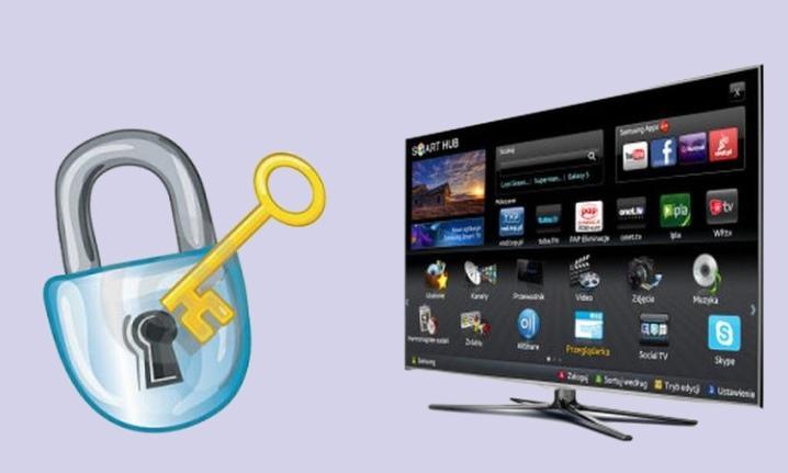 kak-vklyuchit-i-upravlyat-televizorom-bez-pulta-33.jpg