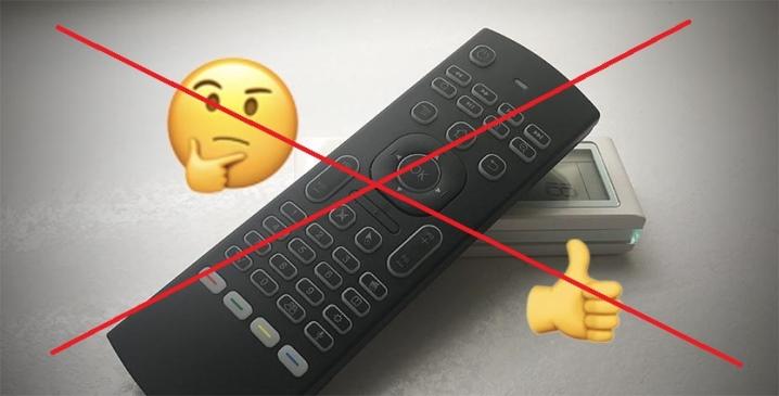 kak-vklyuchit-i-upravlyat-televizorom-bez-pulta-34.jpg