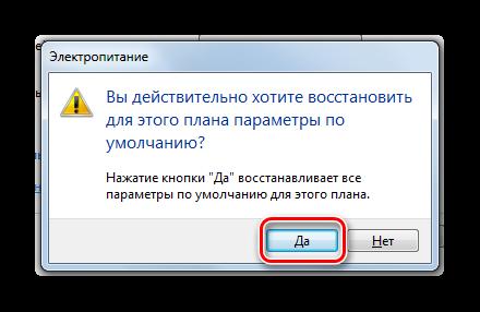 Vozmozhnost-vosstanovleniya-plana-e`lektropitaniya-po-umolchaniyu-v-okne-E`lektropitanie-v-OS-Windows.png