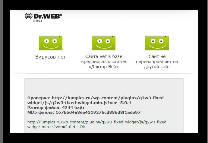 Protsess-proverki-sistemyi-na-virusyi-cherez-onlayn-servis-v-OS-Vindovs.png