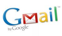 почта-gmail.jpg