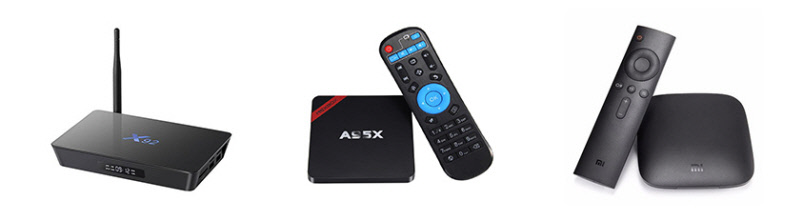 SmartTVBox.jpg