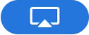 ios12-home-screen-airplay-icon.png