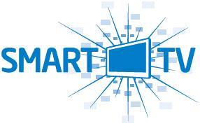 samart-tv-sony-bravia1.png