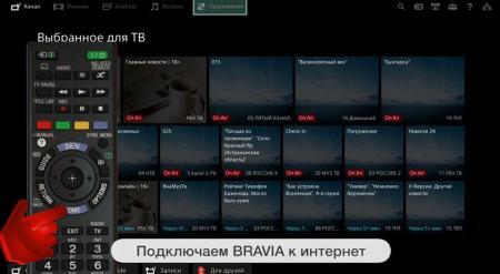 samart-tv-sony-bravia-9.jpg