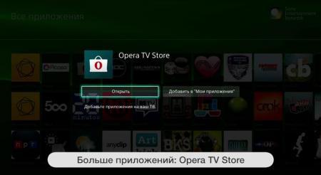 samart-tv-sony-bravia-2.jpg