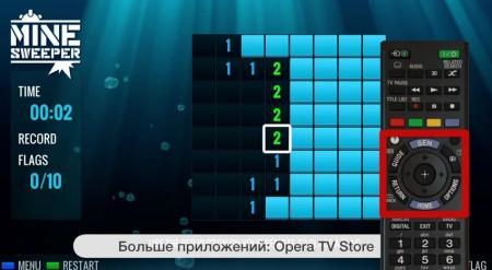samart-tv-sony-bravia-1.jpg