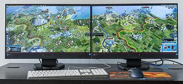 Na-dva-monitora-kartinka-vygljadit-bolee-krasochno-i-dajot-rjad-igrovyh-preimushhestv.jpg