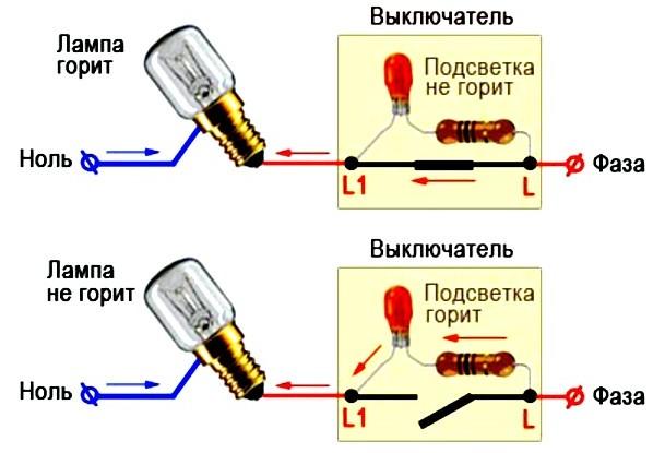 05-lampa-3.jpg
