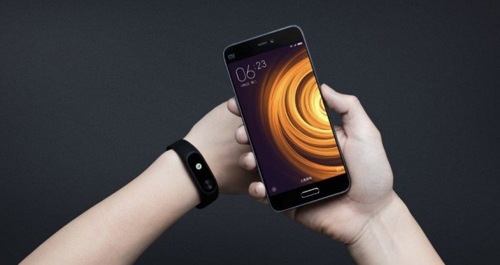 Xiaomi-Mi-Band-3-14.jpg