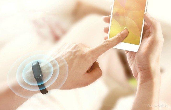 Xiaomi-Mi-Band-3-15.jpg