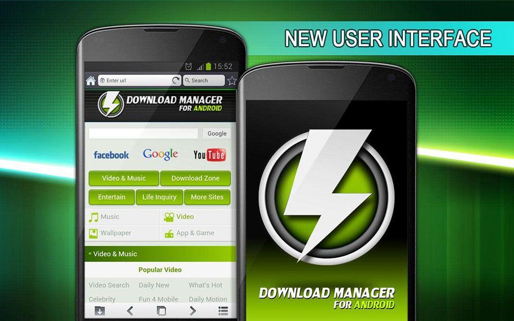 dispetcher-zagruzki-Download-Manager.jpg