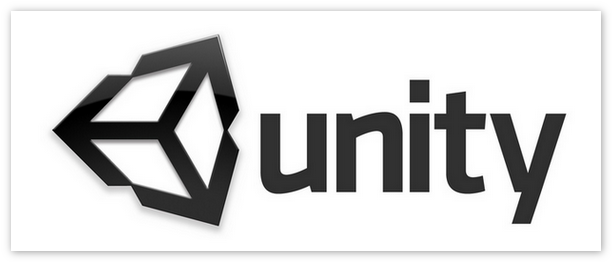 unity-player.png