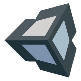 yarlyk-unity-webplayer.png