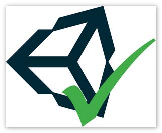 vklyuchit-unitywebplayer.png