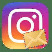 Ikonka-direkt-v-Instagram.png