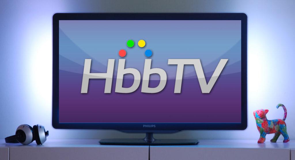 HbbTV-1024x556.jpg