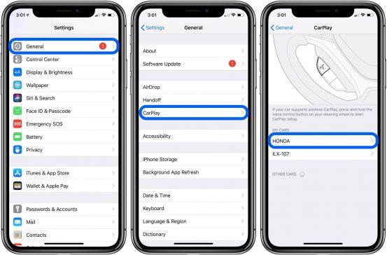 how-to-replace-apple-maps-google-maps-carplay-1-553x364.jpg