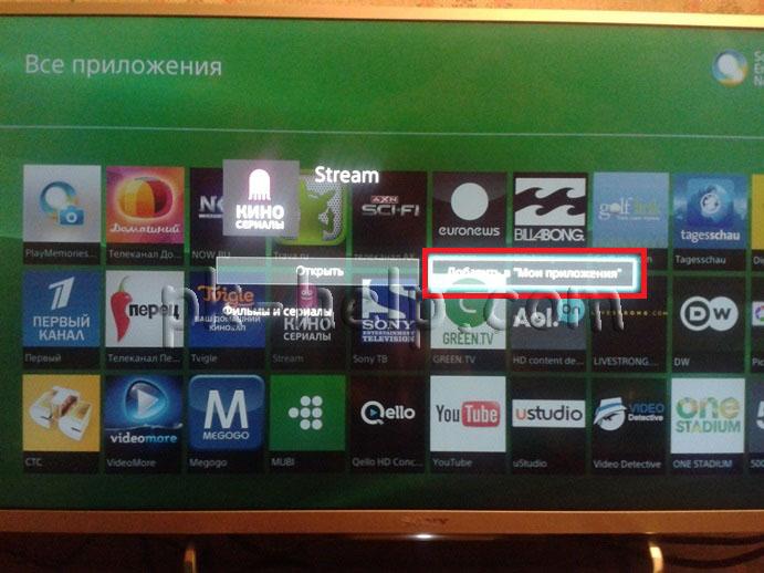 Smart-TV-Sony-15.jpg