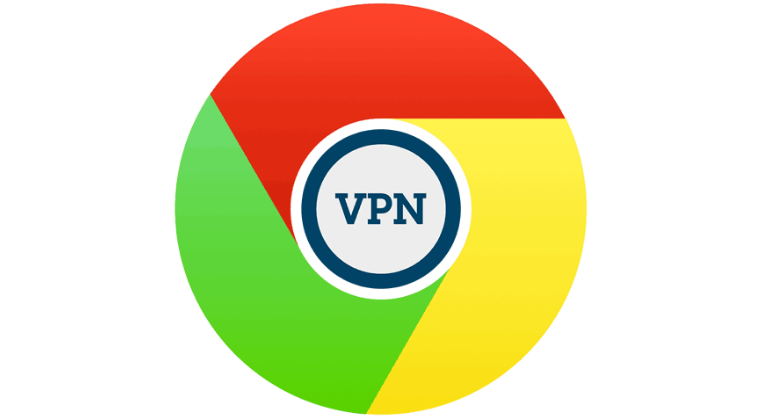 Ustanovka-VPN-rasshireniya-dlya-Google-Chrome-1.png