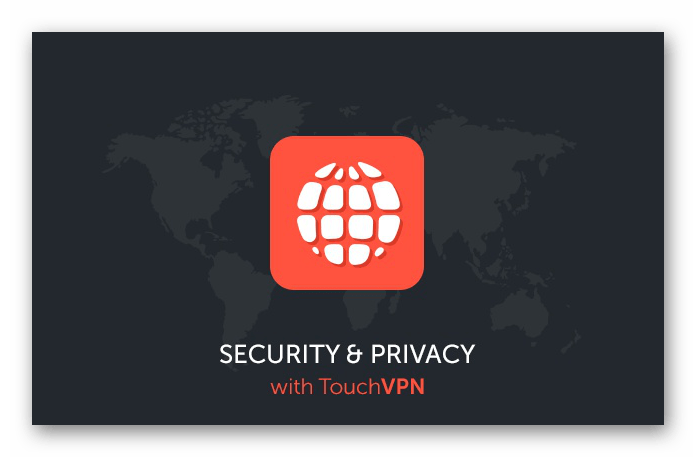 Logo-Touch-VPN.png