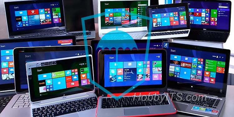 zashhita-windows-s-pomoshhyu-programmy-shadow-defender.jpg