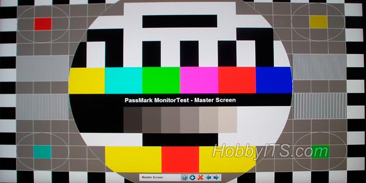 test-monitora-programmoj-passmark-monitortest.jpg